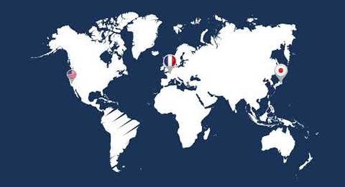 Présentation du Fonds collectif immobilier mondial Platine MD