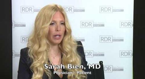 Treating Plasminogen Deficiency - Prometic