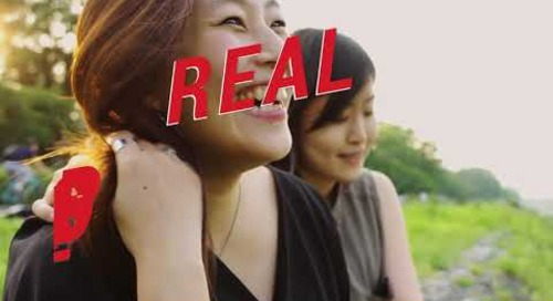 Equifax millennials video DRAFT 03 19 17