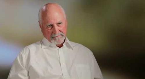 Family Medicine featuring William Robert-Crumpton, MD