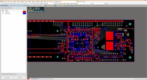 How to Route in Altium Designer 17 using ActiveRoute - PCB Design Software