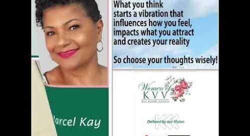 Women of KVV #InspirationalClients