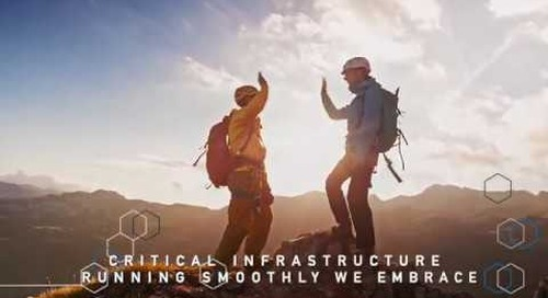 OneNeck IT Solutions. Keep Moving Forward. We Got Your Back.