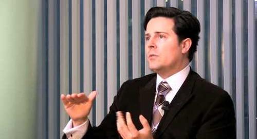 Las Reformas Constitucionales Transcendentales en México: Oportunidades y Retos...