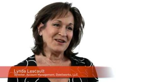 Case Study: Building a Rental Market Solution