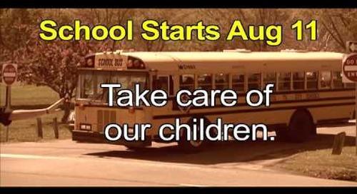 Schools In