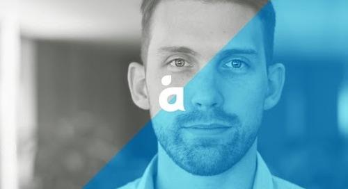 Aurecon Graduate Dan Hundscheidt: Resourceful