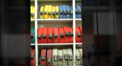 Fire Suppression Hose Racks Cabinets  www.firehosestorage.com  211229  211226