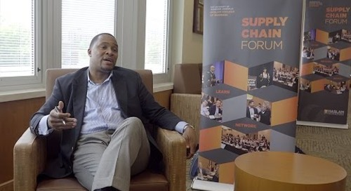 University of Tennessee: Proactive Partnership in SAP Business One & DiCentral