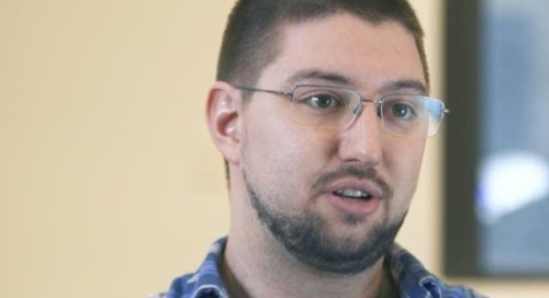 Verizon Media's Chris Holt on Why Bug Bounty Programs Work