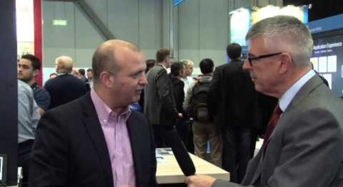 Cisco, Schneider Electric and the Converged Infrastructure Opportunity