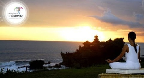 Wonderful Indonesia | Bali