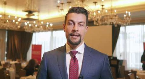 2019 Real Estate and Construction Update: BDO Vancouver