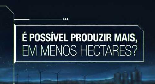 Massey Ferguson - Lançamentos 2017 (teaser)