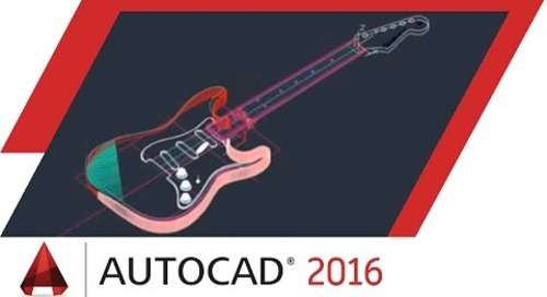 Beyond the Basics: Express Tools Reviewed WEBINAR | AutoCAD