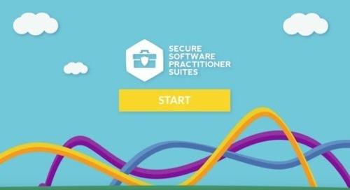 Security Compass SSP Suites