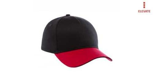 Galvanize Ballcap