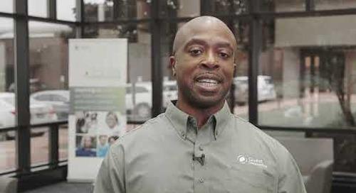 Quest + Achievers: Employee Engagement Partners