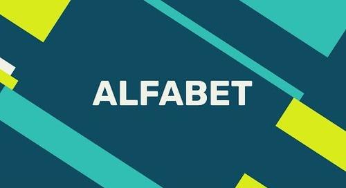 Smart IT with Alfabet IT Portfolio Management