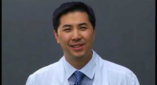 Hematology and Medical Oncology featuring Timothy Byun, MD