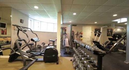 13 Wilrich Glen, Mendham NJ - Real Estate Homes for Sale