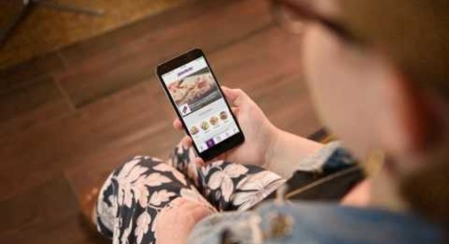 Save Anytime, Everywhere | RetailMeNot App