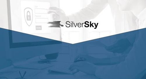 SilverSky Overview