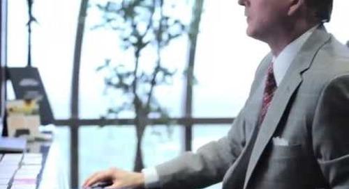 Partners in Employee Success: Ryan LLC + Achievers