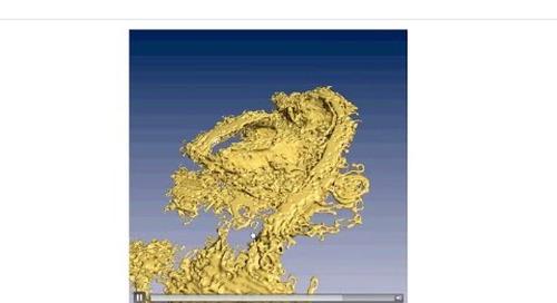 ZEISS Webinar: 3D Electron Microscopy for Life Sciences