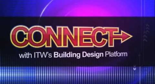 """ITW BCG """"CONNECT"""" - BCMC 2010"""