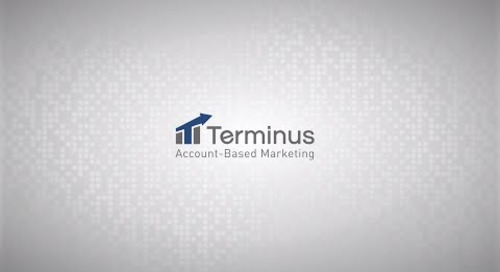 Terminus #MarTech Interview with Scott Brinker, Jeff Perkins, & Sangam Vajre