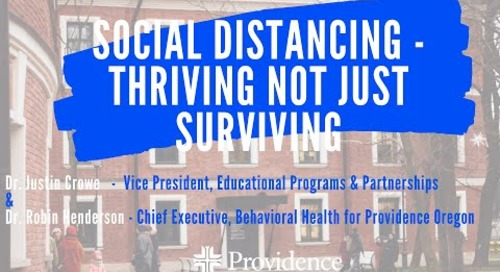 Dr._Justin_Crowe_Social_Distancing.mp4