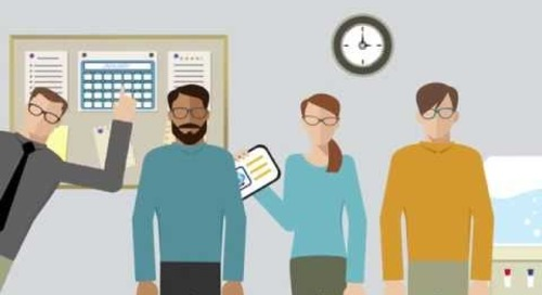 OneNeck helps customers transition to data center via Cisco's ACI