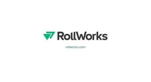 RollWorks Account-Based Platform