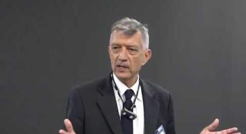 Proportional Assist Ventilation PAV+ Mode Principles - Module 1