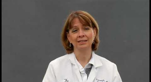 General and Breast Surgery featuring Michele Carpenter, MD