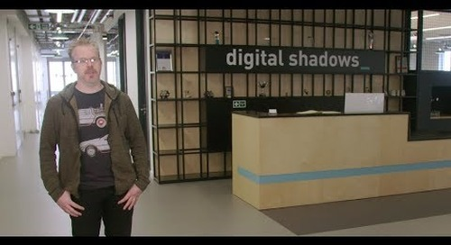 Digital Shadows Photon Research Team