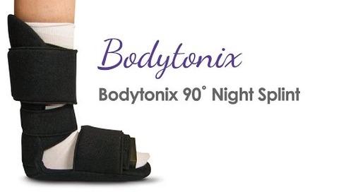 Bodytonix 90˚ Night Splint