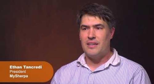 Cisco Umbrella for MSPs Customer Testimonials