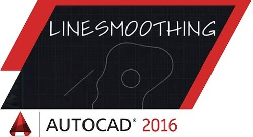 Hey Mac! What's new? AutoCAD 2016 for Mac WEBINAR | AutoCAD