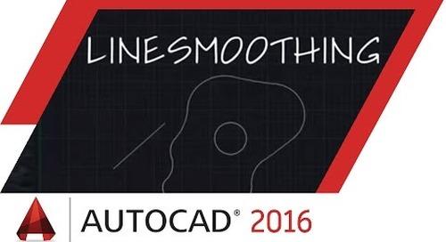 Hey Mac! What's new? AutoCAD 2016 for Mac WEBINAR   AutoCAD