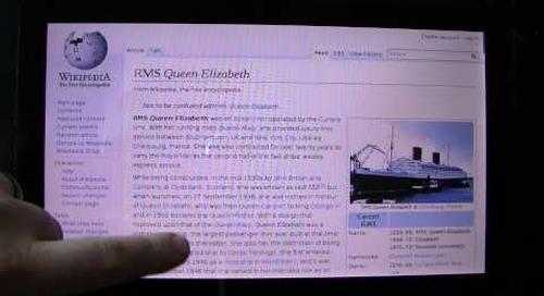 Qt Quick 2D Renderer and QtWebEngine