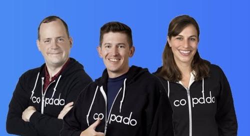 How to Build a Career in Salesforce DevOps Part 1