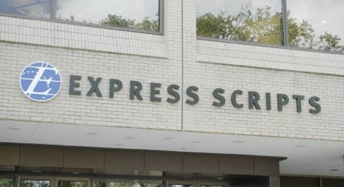 How Express Scripts Scales Health and Technology with Pivotal