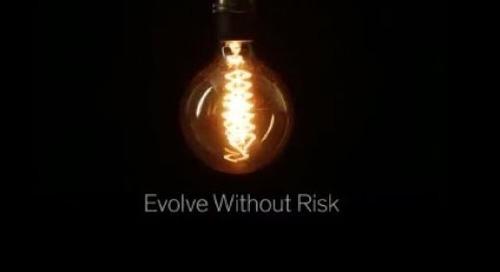 Arrow vSan Accelerator Programme - evolve without risk