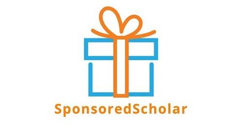 Crowdfund with SponsoredScholar