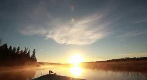 Manitoba Outdoor Experiences