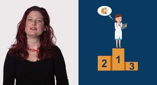 L'optimisation des finances : un guide pour les médecins exerçant en société