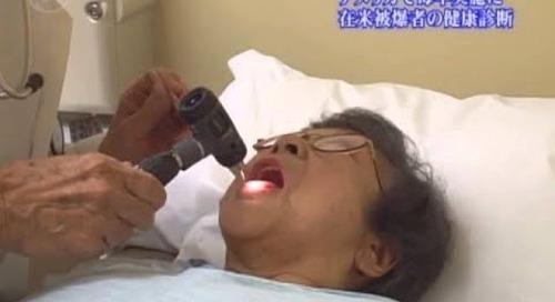 Japanese News Segment on The Ningen-Dock Center at Providence Health & Services
