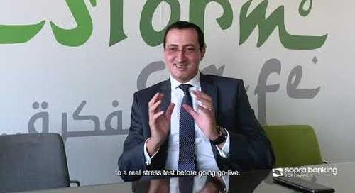 InterviewClient CantorAWB Egypt + collabs ENG